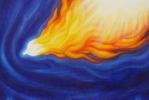 artwork insp fire