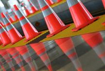 Work Zone Safety / by Oldcastle Careers