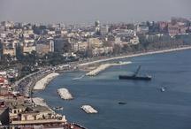 Construction - ACWS Naples April 7-15