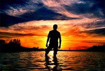 Focal Journeys! /  Life is beautiful... :) / by Yebhi India