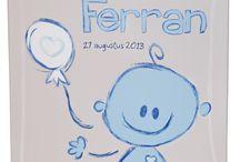 Ferran / Onze trots!