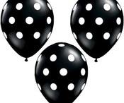 polka dots diaries