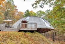 Domehome