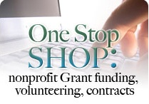 One Stop Shop web portal / by Serve Indiana