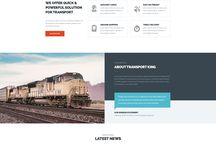 Webdesign - tmp