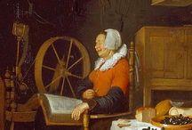 Quiringh van Brekelem