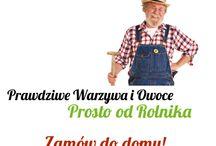 Skrzynka z Pola - aktualności / O wszystkim co nowego w Skrzynce z Pola :)