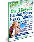 Financial Education for Kids and Teens / Financial Literacy for kids and teens / by Elisabeth Donati