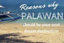 Travel | Philippines
