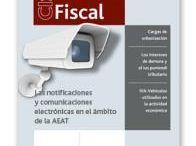 Derecho. Revistas Financiero y Tributario / Selección de revistas de Derecho Financiero y Tributario