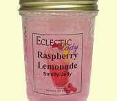 Summer Scents / Fruity, tropical scents just for you!
