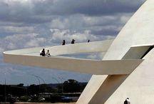 ramp arch