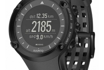 Suunto Ambit / by Reviwell Shop