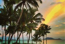 Hawaii Yoga Teacher Training / by evolation yoga