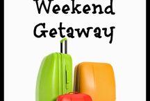 Packing (Trips,Get Aways,Weekend, College)