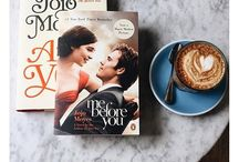 Books that l want to read