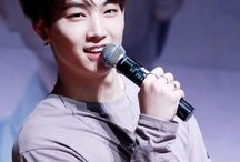 ♥Im Jaebum♥