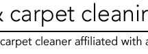 Videos - ABC Rug & Carpet Cleaning Service