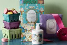 Gifts for Moms / by Tambra Nelson