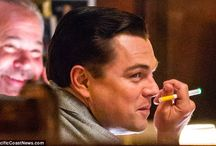 Διάσημοι με ηλ.τσιγάρο