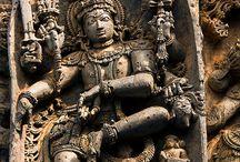 idols-shiva