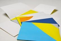 paper goodz / by Elizabeth Spiridakis