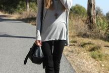 style / by malika boltaeva