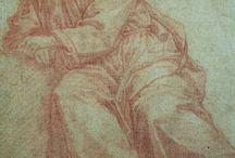 BALASSI Mario - Détails / +++ MORE DETAILS OF ARTWORKS : https://www.flickr.com/photos/144232185@N03/collections