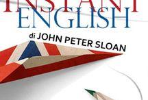 Inglese in poscast
