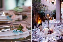 Wedding / by Sara Duarte