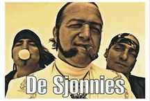 sjonnies