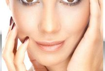 Skin Care for Anti-Aging