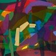 Sandra Phillips Gallery / by Sandra Phillips