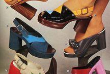 scarpe70s