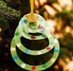 christmas / by Jamie Hubbard
