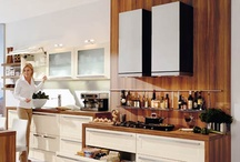 customized kitchen / Justvud like to introduce ourselves as Kitchen Cabinet Manufacturers and Italian Kitchen,Kitchen Accessories lots of service provides related to home appliances / by Sonu mishra
