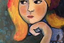 Likei Art