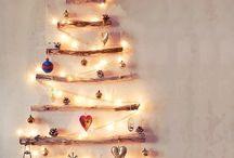 Christmasy Ideas / Ideas for Christmas