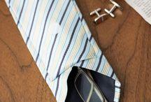 nyakkendőböl