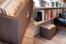 Maker/DIY / by Erik Peterson