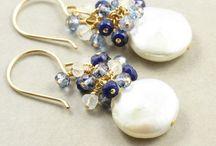 perlas i minerals