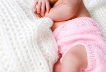Sofia / Newborn