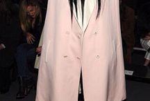 Style inspiration - Kylie Jenner