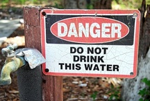 Camp Lejeune Water