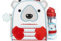 Pomysły na świąteczne prezenty / Idealne pomysły na prezenty pod choinkę lub na Mikołajki :) Dla dzieci jak i dla dorosłych :)