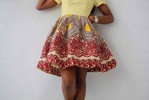 Urban Zulu Clothing Latest #NowInStores / Urban Zulu Clothing Latest #NowInStores