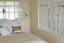 Decor: Branco / White