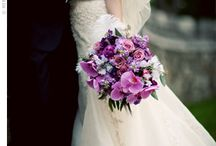 Wedding / by Caroline Gallop