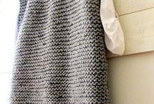 tricoteli pt mama