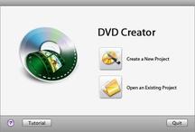 burning movies to dvd mac